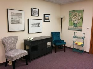 Child and family therapy in central, New Jersey