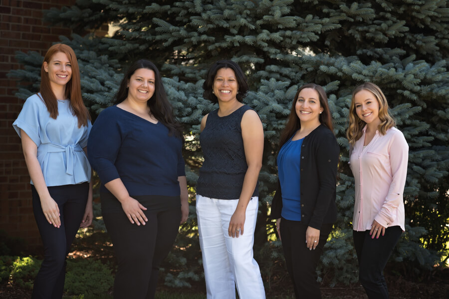therapists, counselors, New Jersey, food allergies