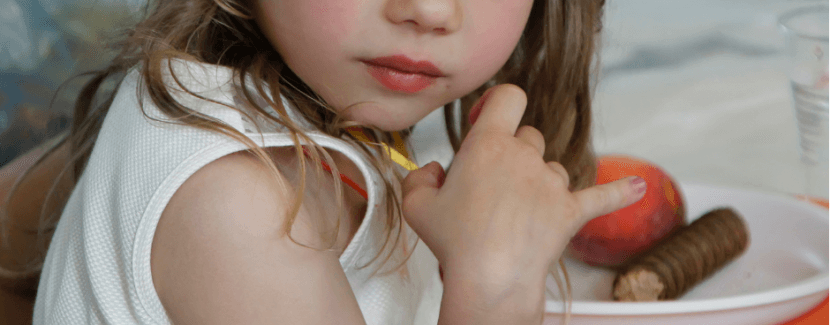 food allergy anxiety treatment for children in scotch plains, NJ