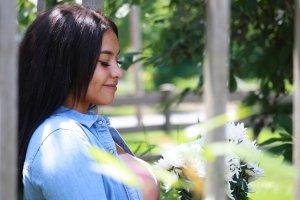benefits of mindfulness, grounding exercises