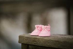miscarriage therapy NJ