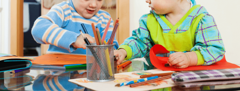 child therapy in new jersey