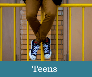 teen therapy scotch plains