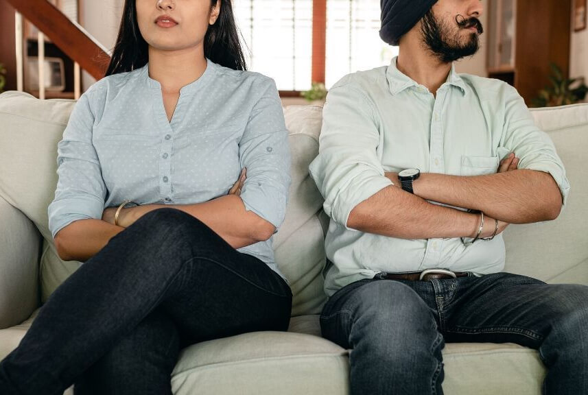 Couples Counseling in Scotch Plains Westfield New Jersey
