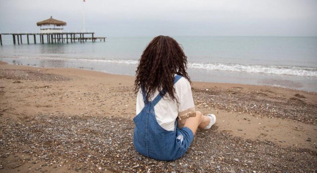 Sexual Assault Treatment Scotch Plains Westfield New Jersey