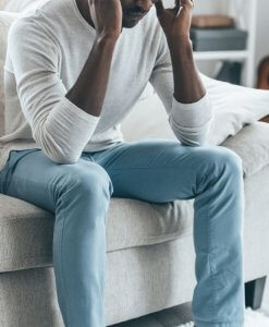 therapy for Sexual Obsessions OCD in New Jersey