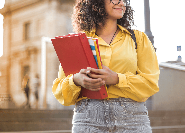 help managing college stress