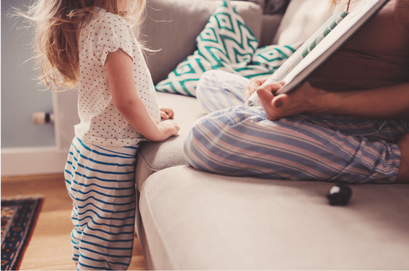 child sexual abuse therapy services in new jersey